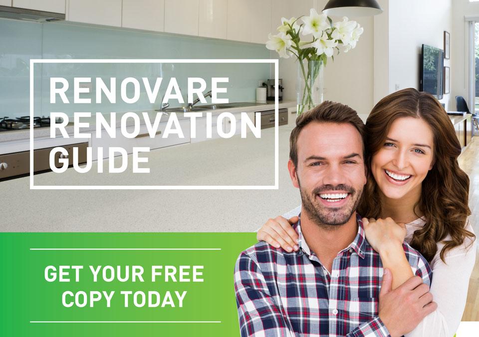 06-Renovare-fixed-renovation-guide-mobile-feature