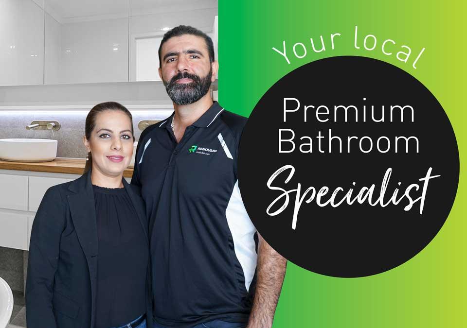 Renovare-New-Farm-Bathroom-Renovation-Specialist-Mobile-Feature