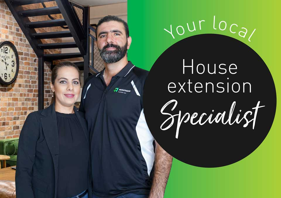 Renovare-New-Farm-House-Extension-Specialist-Mobile-Feature
