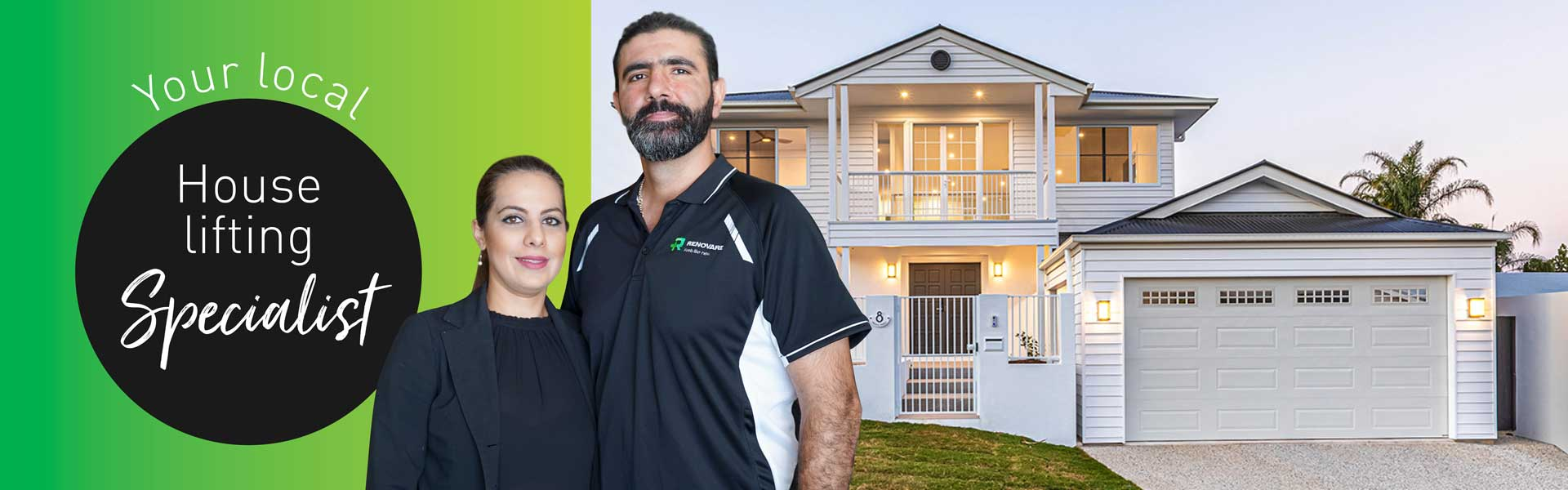 Renovare-New-Farm-House-Lifting--Specialist-Feature
