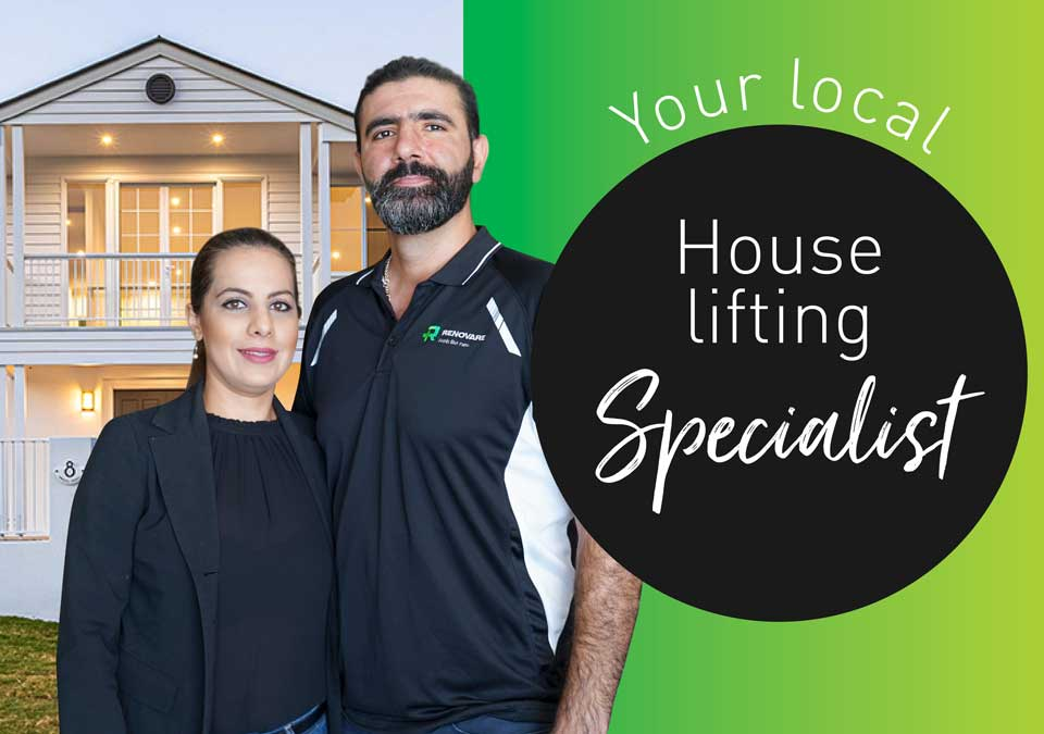 Renovare-New-Farm-House-Lifting--Specialist-Mobile-Feature