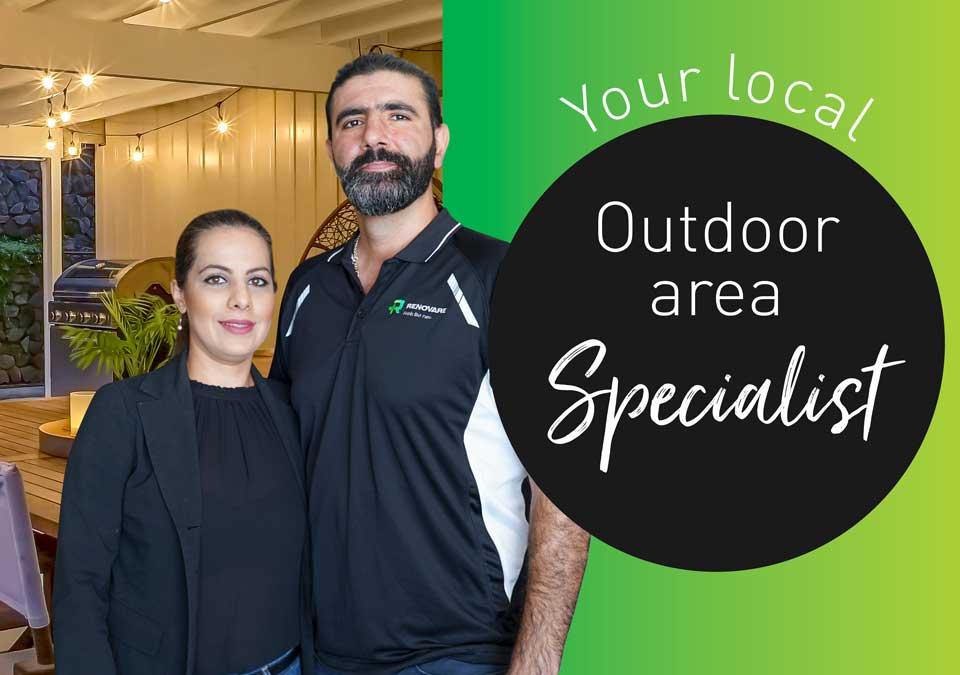Renovare-New-Farm-Outdoor-Area-Renovation-Specialist-Mobile-Feature